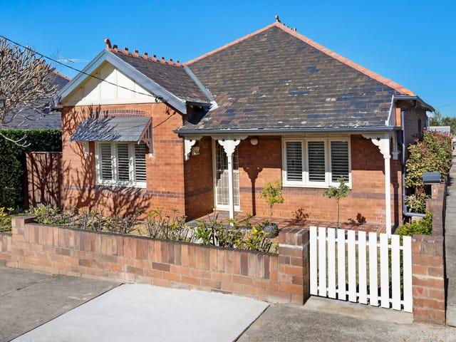 17 Thompson Street, Drummoyne, NSW 2047