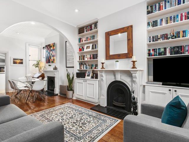 59 Brisbane Street, Bondi Junction, NSW 2022