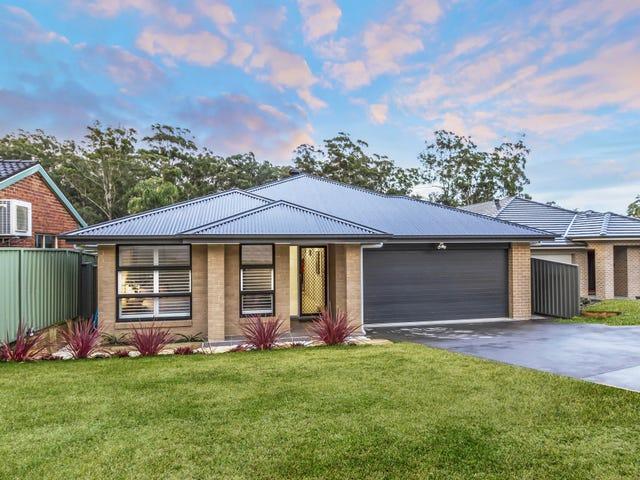 29 Jacana Avenue, Narara, NSW 2250
