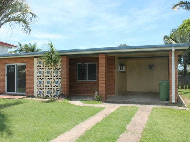 32 Pharlap Parade, Ooralea, Qld 4740