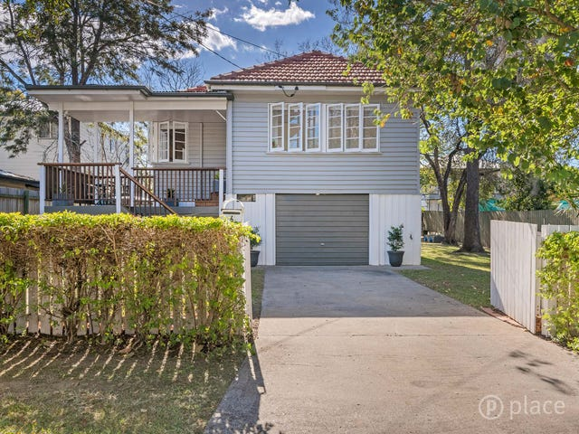 6 Logan Avenue, Oxley, Qld 4075