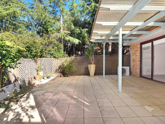 14/1740 Pacific Highway, Wahroonga, NSW 2076