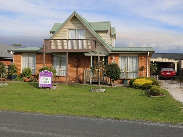79 King Street, Smithton, Tas 7330