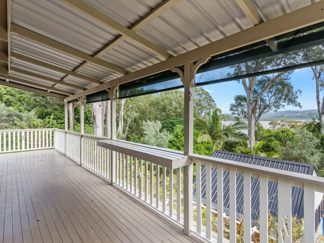 10 Shady Lane, Banora Point, NSW 2486