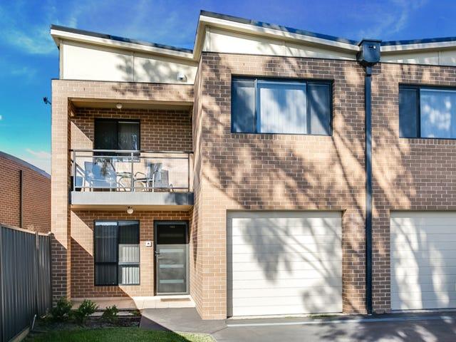 10a Paperbark Close, Glenmore Park, NSW 2745