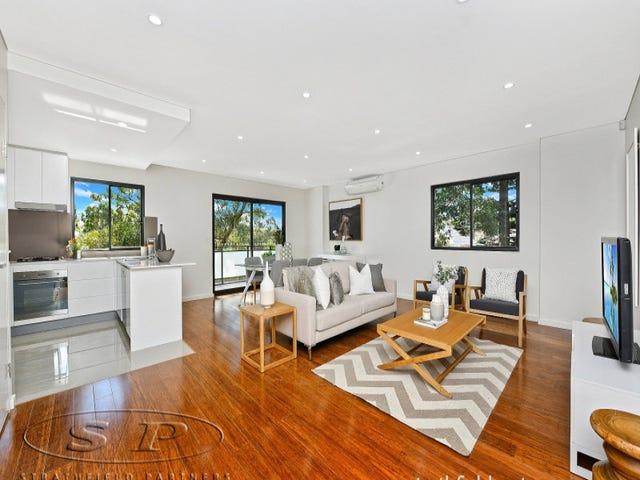 51 Fourth Avenue, Campsie, NSW 2194