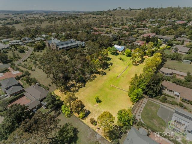105 The Avenue, Armidale, NSW 2350