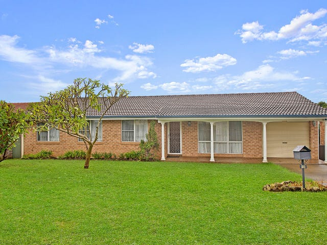 10 Cunning Street, Port Macquarie, NSW 2444