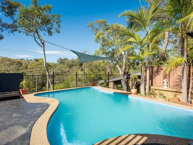 54 Upper Washington Drive, Bonnet Bay, NSW 2226
