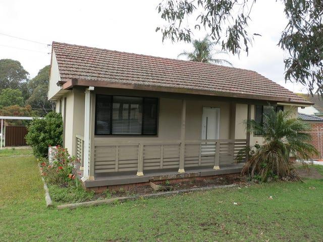 8 Robina St, Blacktown, NSW 2148