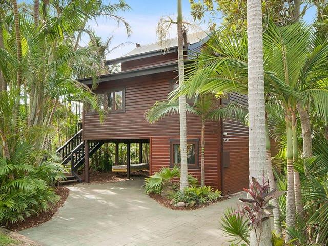 117A Alcorn Street, Suffolk Park, NSW 2481