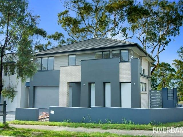 1 Stanbury Ave, Pemulwuy, NSW 2145