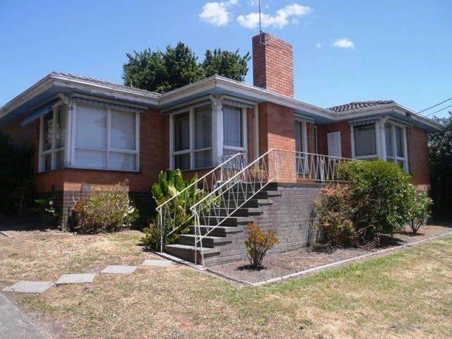 7 Wilsons Lane, Lilydale, Vic 3140