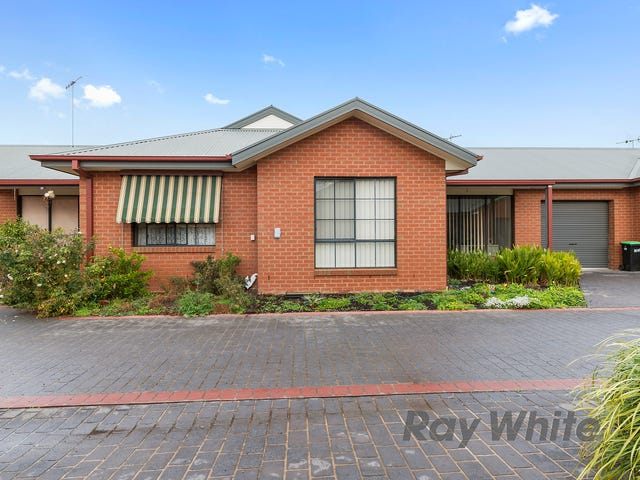 3/14 Carrier street, Benalla, Vic 3672