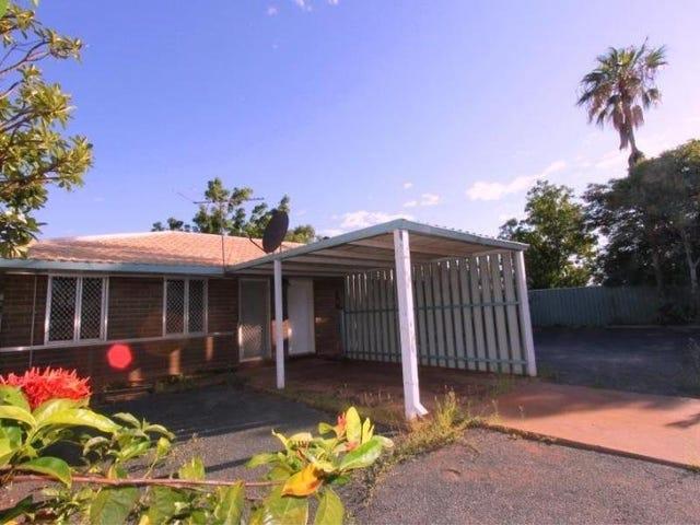 5 Hollings Place, South Hedland, WA 6722