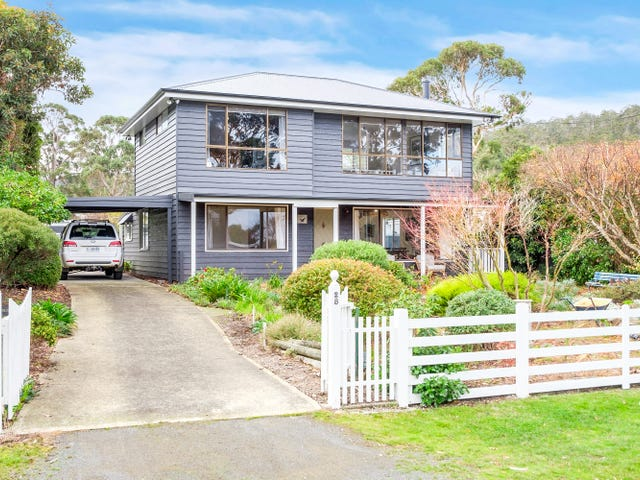 28 Lovering Avenue, Verona Sands, Tas 7112