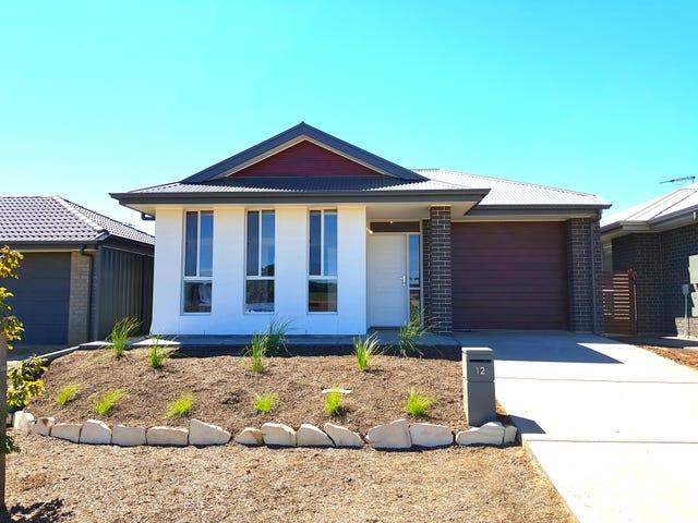 12 Greenwood Street, Mount Barker, SA 5251