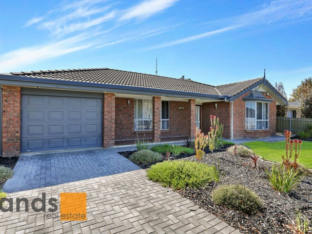 211 Lower Athelstone Road, Athelstone, SA 5076