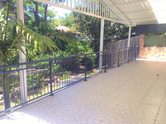 132a Condamine Street, Balgowlah, NSW 2093