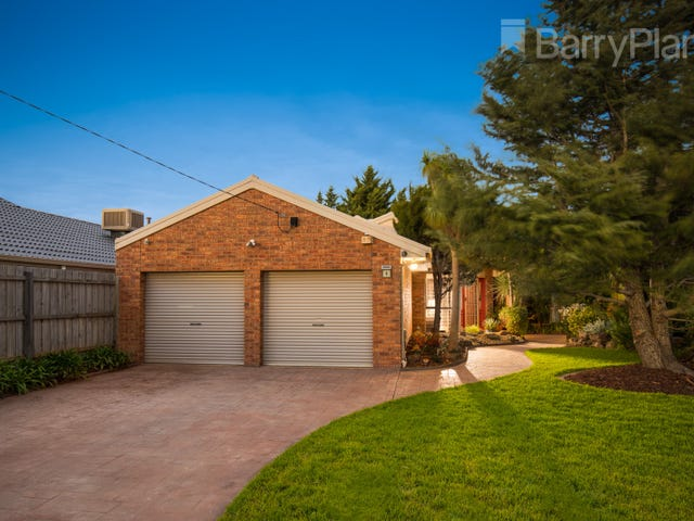 6 Bluebell Court, Hoppers Crossing, Vic 3029
