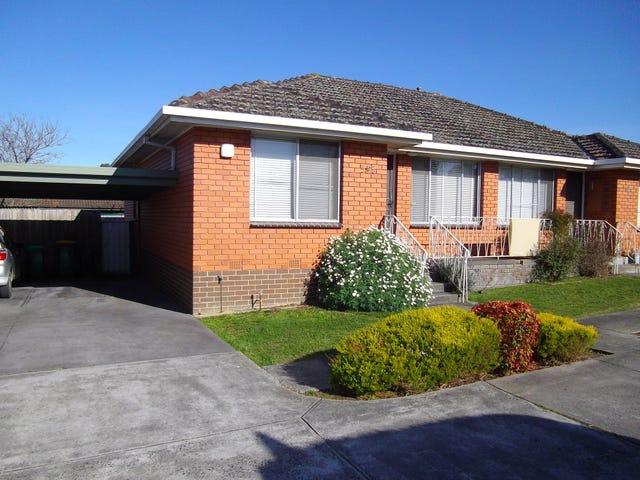 9/53 Devonshire Road, Watsonia, Vic 3087