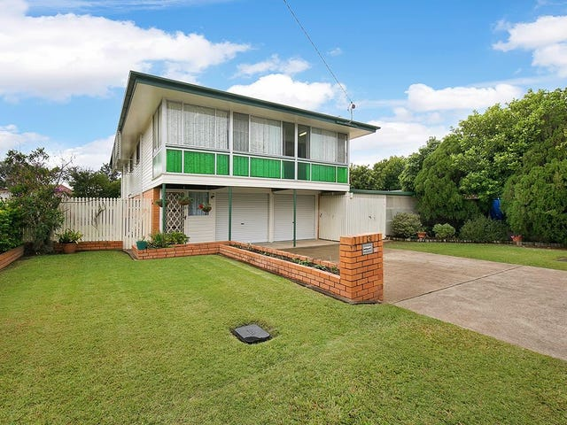3 Munbilla Street, Oxley, Qld 4075