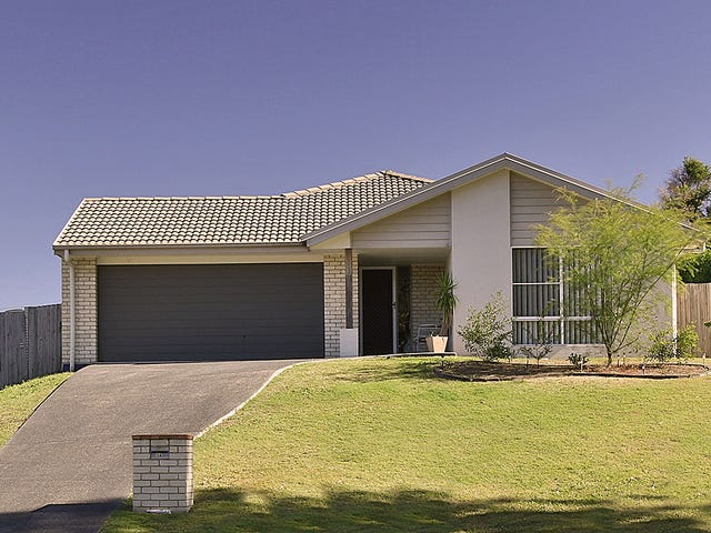 16 Lucinda Close, Chuwar, Qld 4306