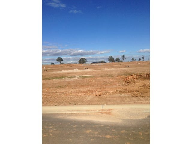 Lot 1132, 184A Raby Road, Gledswood Hills, NSW 2557