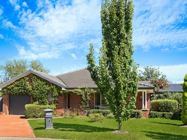 2 Rowan Place, Bowral, NSW 2576