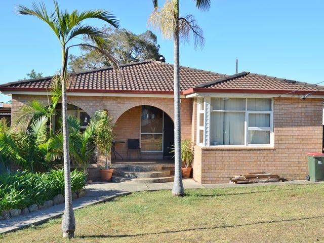 39 Lions Avenue, Lurnea, NSW 2170