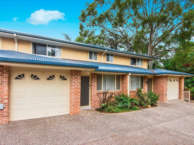 5/74 Granite Street, Port Macquarie, NSW 2444