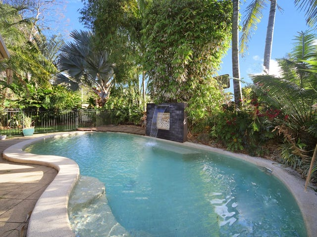 887 Old Maroochydore Road, Forest Glen, Qld 4556