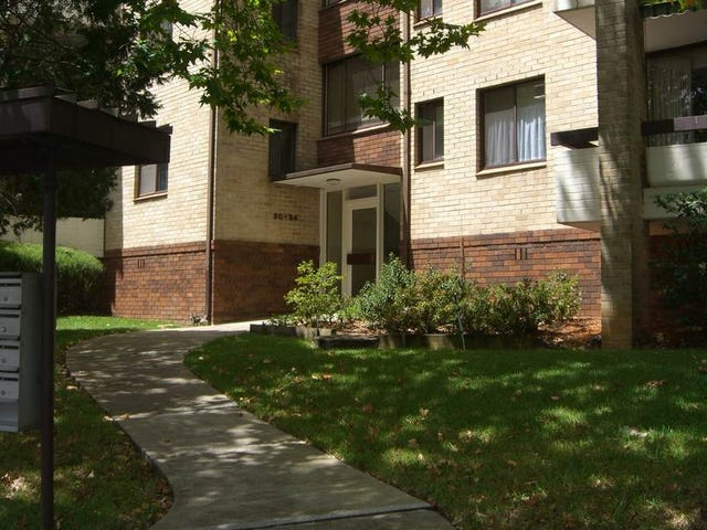 30-34 Cambridge Street, Epping, NSW 2121
