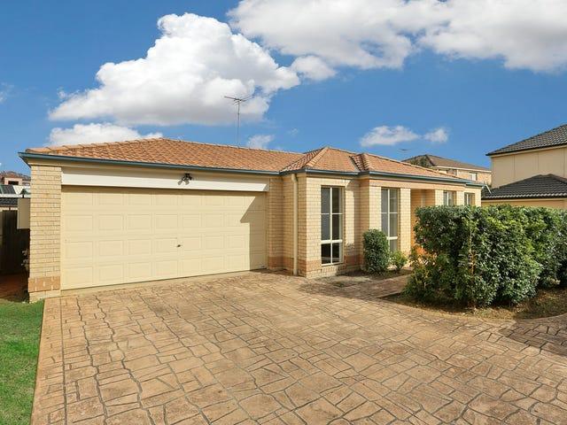 12 Arnold Place, Glenwood, NSW 2768