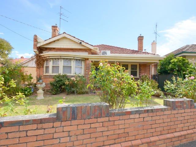 325A Creswick Road, Ballarat Central, Vic 3350