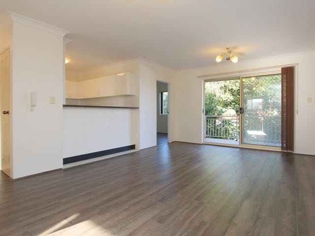 28/274 Stacey Street, Bankstown, NSW 2200
