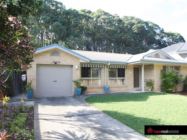 20 Daintree Drive, Korora, NSW 2450