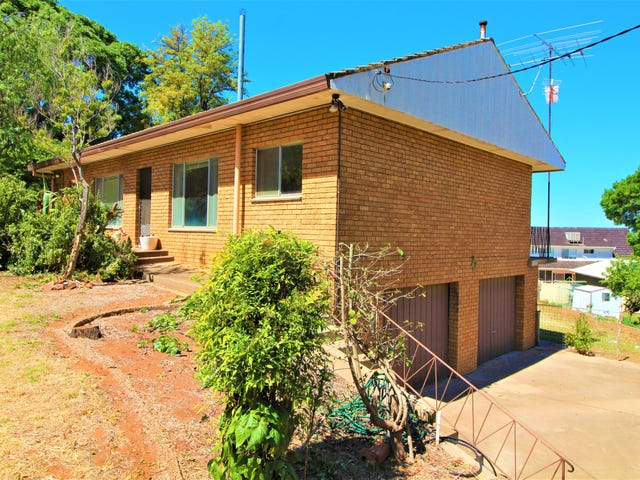 29 Gibbs Street, Griffith, NSW 2680
