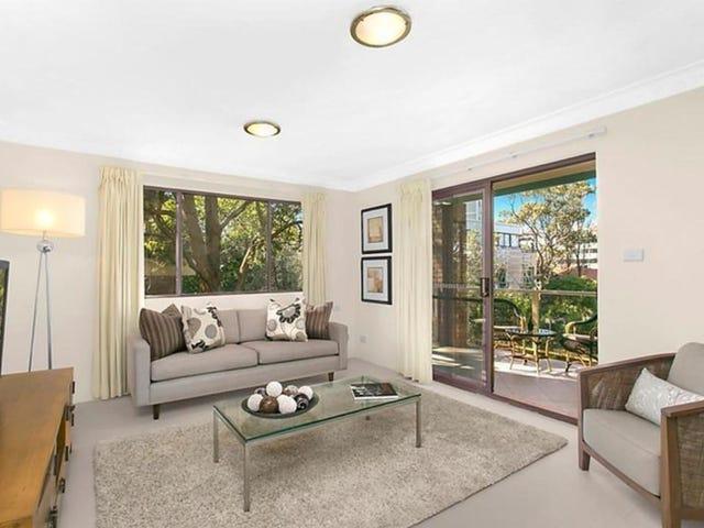 7/2 Fredben Avenue, Cammeray, NSW 2062