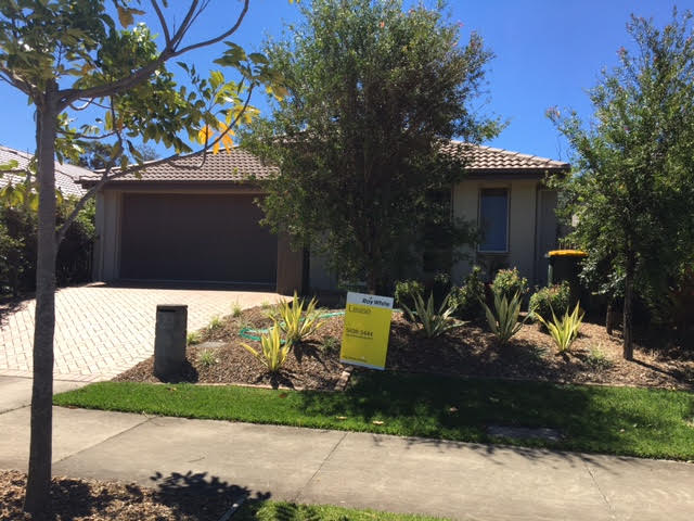 93 Creekside Drive, Sippy Downs, Qld 4556