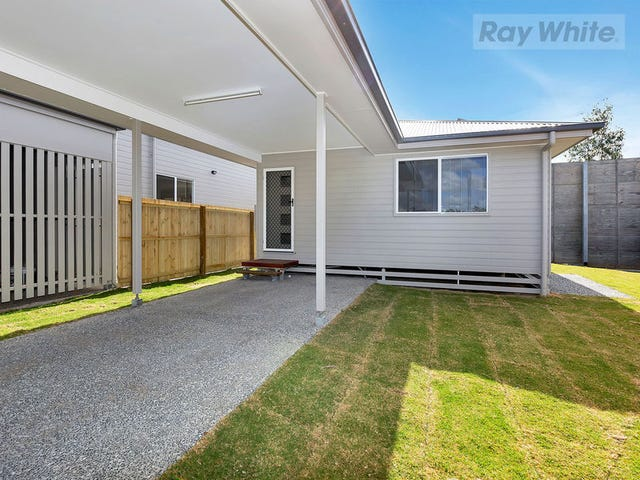 10b Mccarthy Crescent, Goodna, Qld 4300