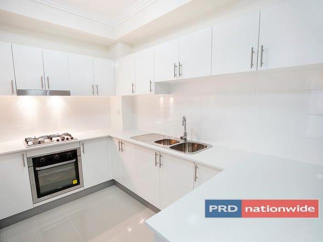 39/40-50 Union Road, Penrith, NSW 2750