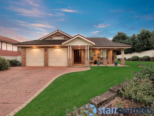 9 Brown Place, Mount Annan, NSW 2567