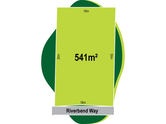 10 Riverbend Way, Sunshine North, Vic 3020