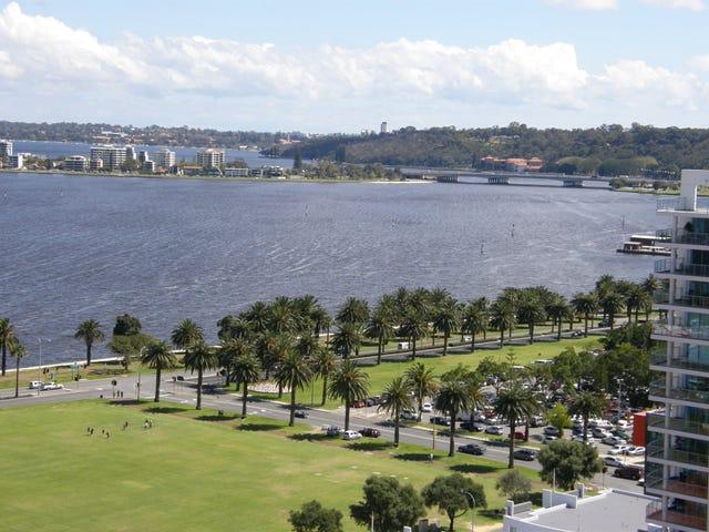 36/229 Adelaide Terrace, Perth, WA 6000