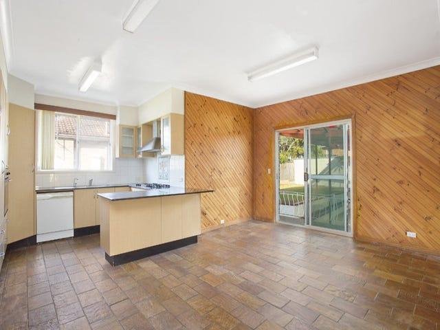 69 Oceana Street, Narraweena, NSW 2099
