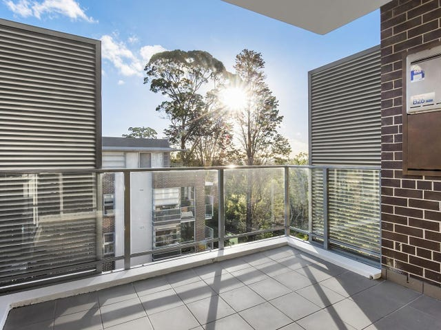 19/10 Drovers Way, Lindfield, NSW 2070