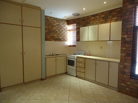 4/6 Hume Street, Adelaide, SA 5000
