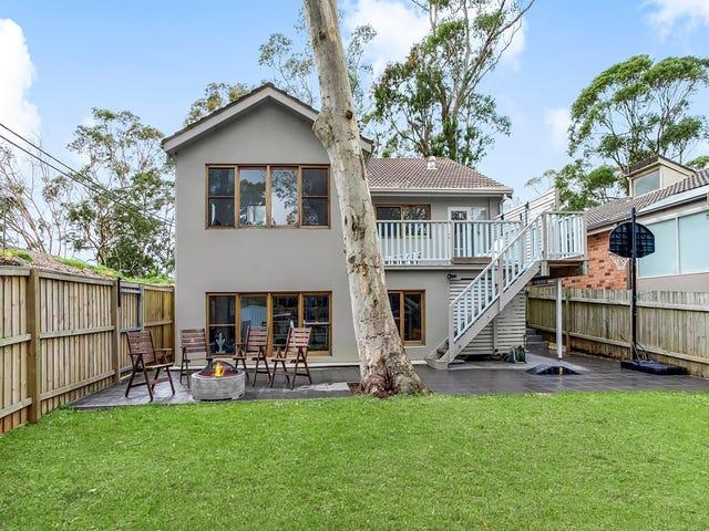 29 York Terrace, Bilgola Plateau, NSW 2107