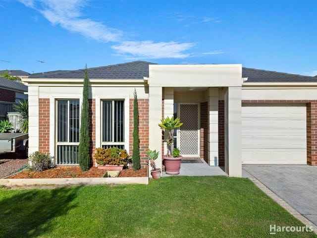 6a Brunnings Road, Carrum Downs, Vic 3201